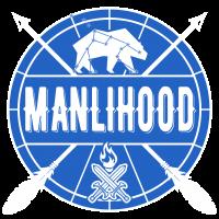 Manlihood Logo